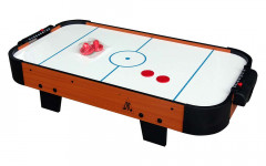 Игровой стол DFC LION аэрохоккей
