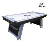 Игровой стол - аэрохоккей DFC SPARTA