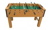 Футбольный Стол DFC Real