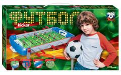 Настольный футбол