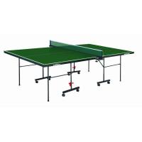 Теннисный стол Giant Dragon, 15 мм, зеленый P600-1G