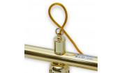 Светильник Prestige Golden 2 плафона