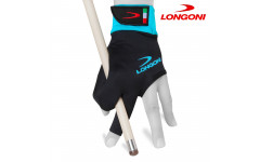 Перчатка Longoni Sultan 2.0 XL