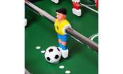 Футбол / кикер Fortuna Escalade FDB-560 140x78x88см