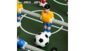 Футбол / кикер Riley настольный 46x30x10см