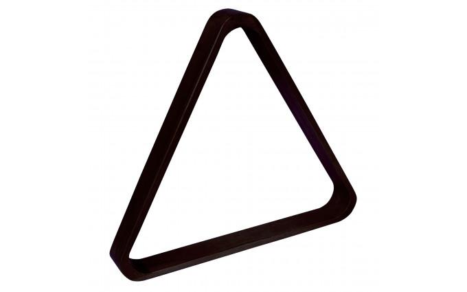 Треугольник Т-2-1 сосна цвет №2 Ø60,3мм