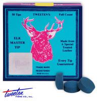 Наклейка для кия Elk Master ø9мм 1шт.