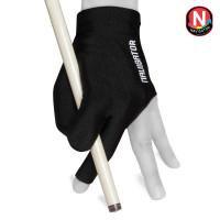 Перчатка Navigator Glove Open черная левая 1шт.