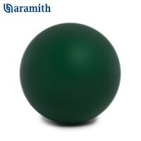 Шар Aramith Premier Pyramid  ø68мм зеленый