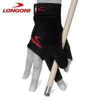 Перчатка Longoni Black Fire 2.0 правая M