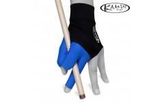 Перчатка Kamui 2016 синяя XL