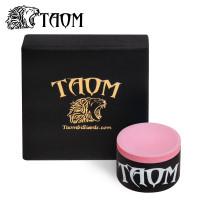 Мел Taom Pyro Chalk Pink Limited Edition в индивидуальной упаковке 2шт.