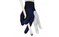 Перчатка Skiba Classic синяя S