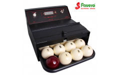 Таймер Favero для шаров ø68мм многорежимный