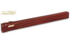 Тубус Master Case М02 R03 1x1 экзотик