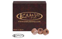 Наклейка для кия Kamui Original ø12,5мм Super Soft 1шт.