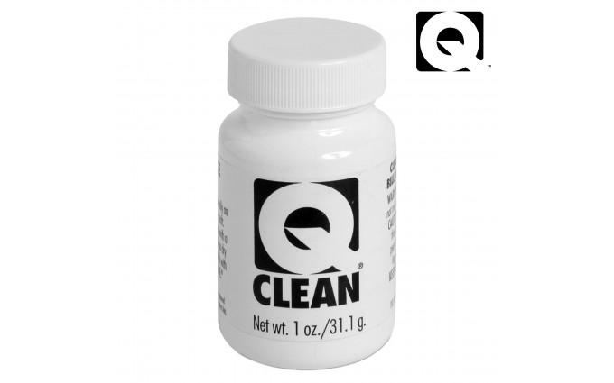Средство для чистки кия Q Clean 31г