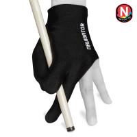 Перчатка Navigator Glove черная левая 1шт.