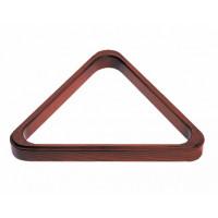Треугольник 68 мм Т-2-1 сосна (Дуб светлый)