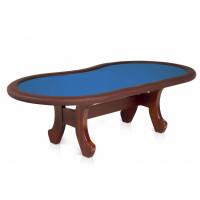 Стол для покера