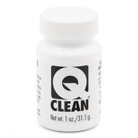 Средство для чистки кия «Q CLEAN» (порошок), 1oz