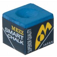 Мел «Mezz Smart» синий