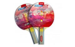 Теннисная ракетка Start line Level 300 New (прямая)