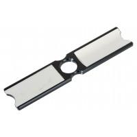 Инструмент для обработки наклейки «Cue Tip Tool 3 in 1»