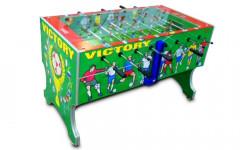 Настольный футбол Victory